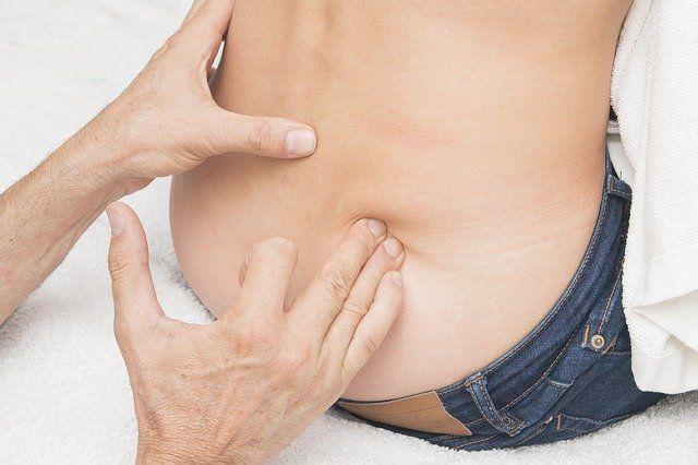 Hernia discal tratamiento mínimamente invasivo